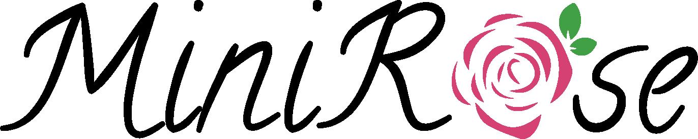 MiniRose